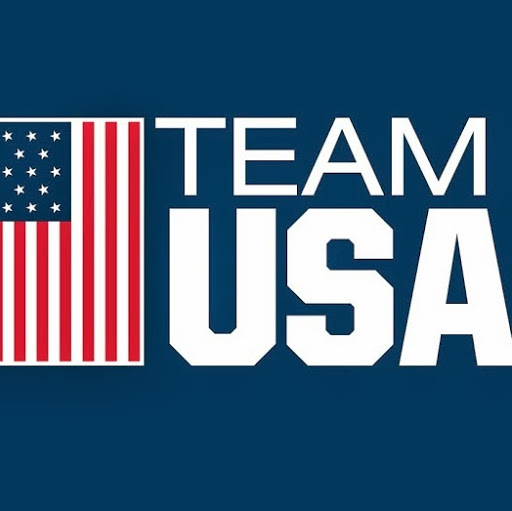 4 july team usa